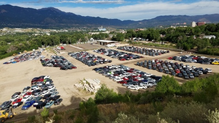 copart-ccrf-trucks-coloradosprings-hailstorms
