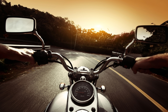 national-motorcycle-ride-day-2016